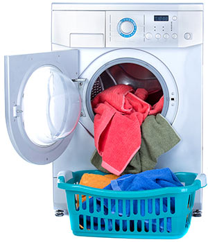 Torrance dryer repair service